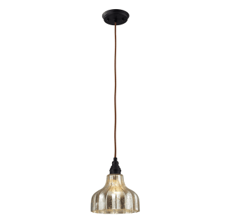 ELK Lighting 46008/1