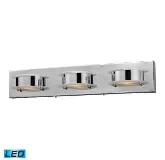 ELK Lighting 81012/3