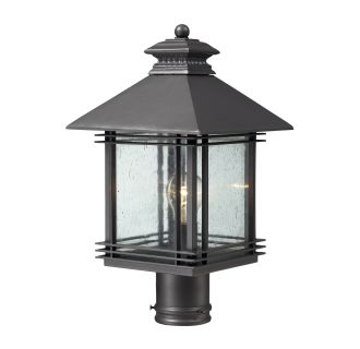 Elk Lighting 42304/1
