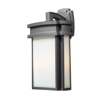 Elk Lighting 42342/2