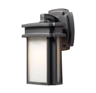 Elk Lighting 42346/1