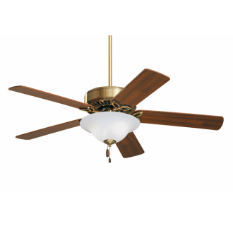 Emerson CF712 5 Blade Ceiling Fan