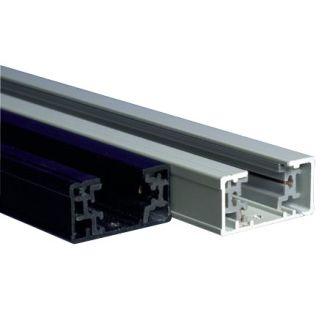 Eurofase Lighting 1008