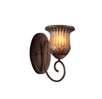 Eurofase Lighting 13290