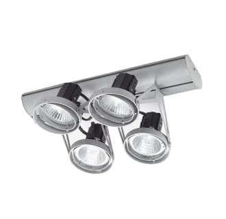 Eurofase Lighting 14701