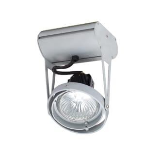 Eurofase Lighting 14776