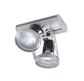 Eurofase Lighting 14778