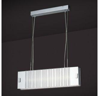 Eurofase Lighting 16027