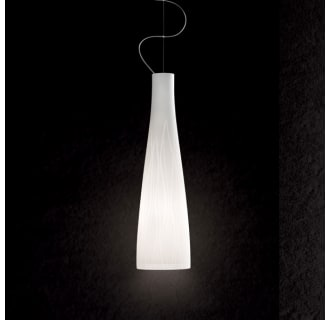 Eurofase Lighting 16615