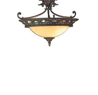 Eurofase Lighting 16632