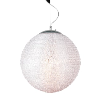 Eurofase Lighting 17734