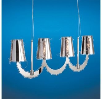 Eurofase Lighting 17741
