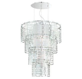 Eurofase Lighting 20387