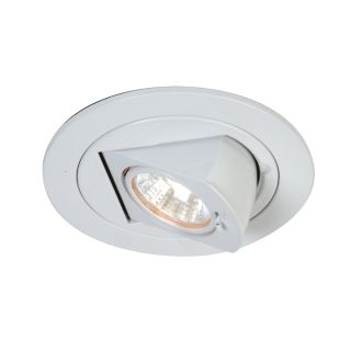 Eurofase Lighting R014