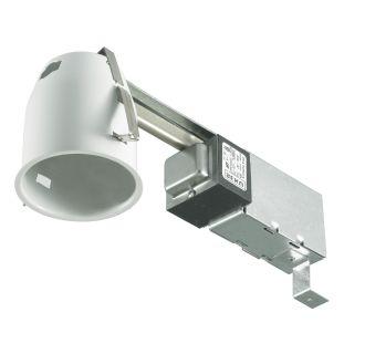 Eurofase Lighting RH04
