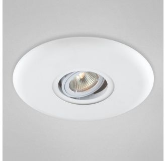Eurofase Lighting 21956
