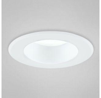 Eurofase Lighting 25081