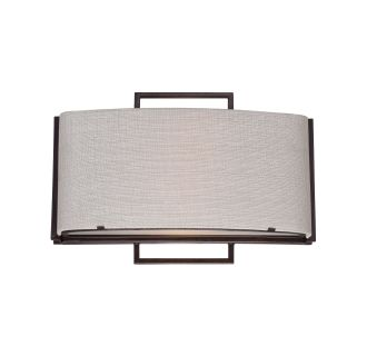 Eurofase Lighting 25596