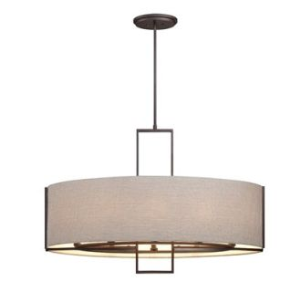 Eurofase Lighting 25599