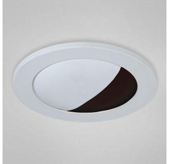 Eurofase Lighting R009
