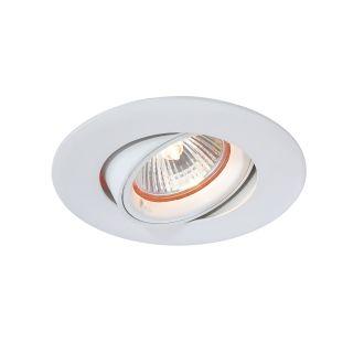 Eurofase Lighting TR-G14