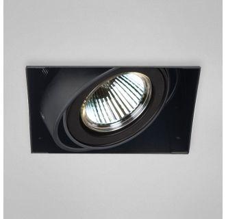 Eurofase Lighting TE211