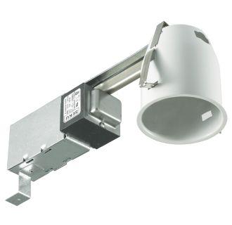Eurofase Lighting TERE-325