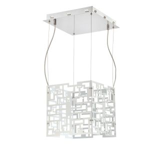 Eurofase Lighting 22785