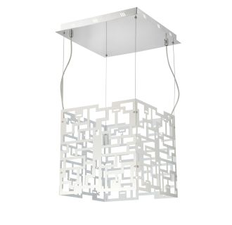 Eurofase Lighting 22786