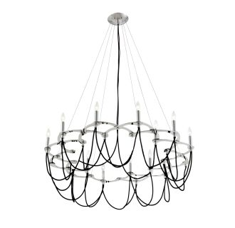 Eurofase Lighting 22973