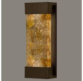 Fine Art 810950-11