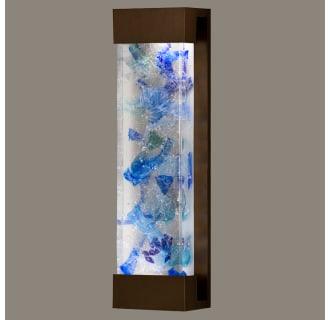 Fine Art 811050-12