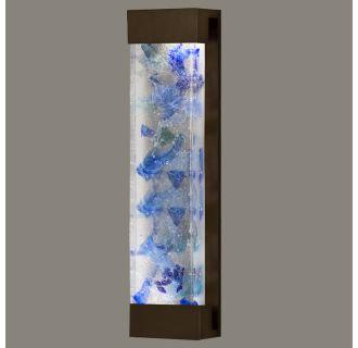 Fine Art 811150-12