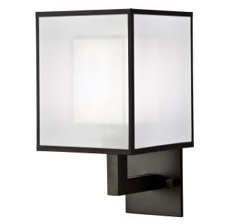 Fine Art Lamps 331150-6ST