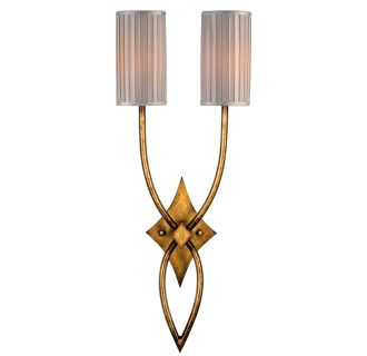 Fine Art Lamps 418850ST