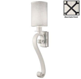 Fine Art Lamps 420550-6ST