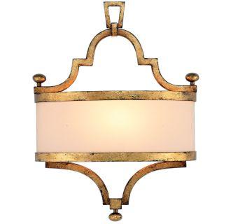 Fine Art Lamps 421250ST