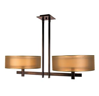Fine Art Lamps 436240ST