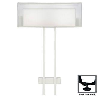 Fine Art Lamps 436450-6ST