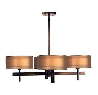 Fine Art Lamps 436540ST