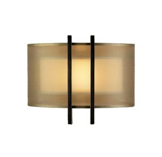 Fine Art Lamps 437150ST