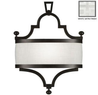 Fine Art Lamps 440250-5ST
