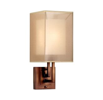 Fine Art Lamps 586750ST