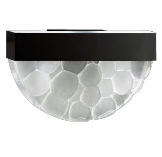 Fine Art Lamps 824550-14ST