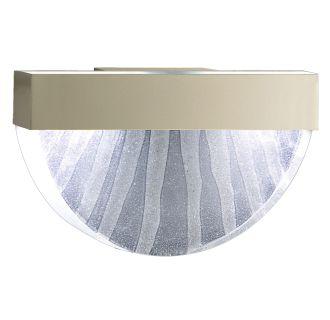 Fine Art Lamps 824550-23ST