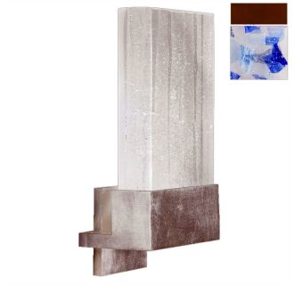 Fine Art Lamps 825250-12ST
