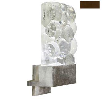Fine Art Lamps 825250-14ST
