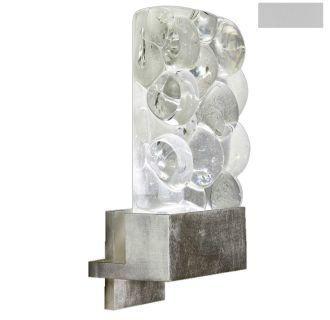 Fine Art Lamps 825250-24ST