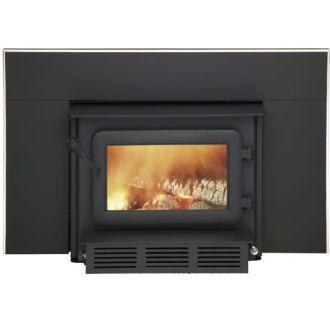Flame FL-061