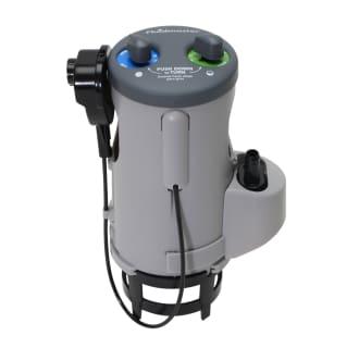 Fluidmaster 550DFR